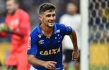 Cruzeiro faz 4 a 2 no Corinthians e avança  na Copa do Brasil (Juliana Flister/Light Press)