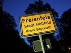 O mistério do adolescente alemão que parou de ir à escola e não saiu de casa nos 30 anos seguintes