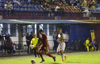 Briga afunila, e seis seguem na briga pela classificação na Copa Rio; veja