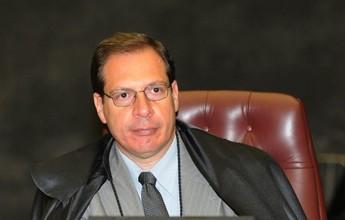 STJ retoma nesta quarta julgamento sobre 'competência' do Caso Treze