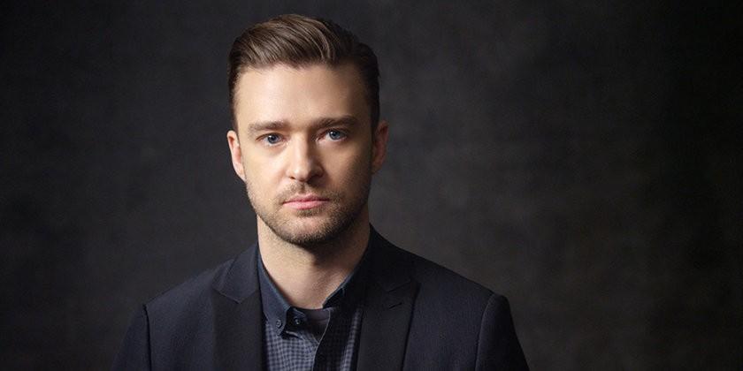 Dia 17/9, que tem Justin Timberlake no Palco Mundo, foi o ltimo a ter os ingressos esgotados (Foto: Divulgao)