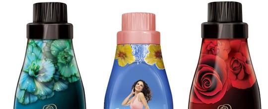 Quer se sentir limpo e perfumado o dia todo? Fique de olho nessas dicas!