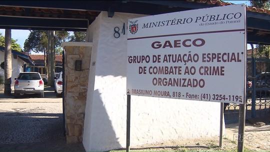 Policias acusados de cobrar dinheiro de suspeitos de crimes viram réus