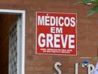 Tribunal de Justiça julga como ilegal greve dos médicos em Rio Preto