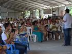 RCC seleciona voluntários para atuar no Cristoval 2016 em Santarém, PA