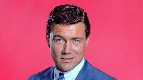 O ator Roger Smith (Foto: Reprodução)