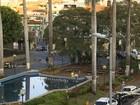 Nova Lima, cidade mineradora, deve diversificar atividades, diz TCE
