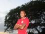 Inter anuncia contratação de volante Edenílson por empréstimo