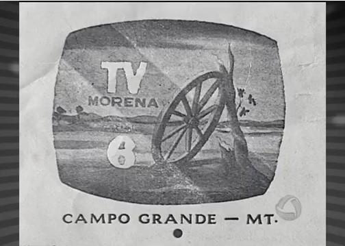 logo tvmo (Foto: TVMO)