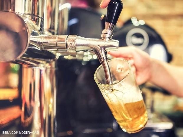 cervejeiros_mitos (Foto: bogdanhoda/Shutterstock)