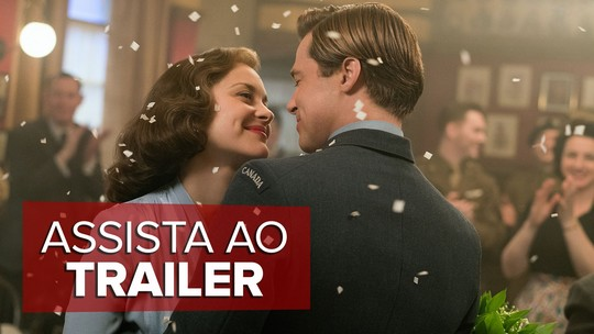 'John Wick' e 'Lion – Uma Jornada Para Casa' estreiam na Paraíba