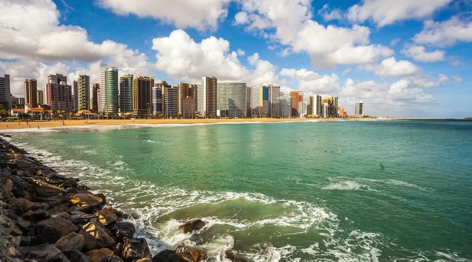 30 - Fortaleza (CE), 30ª colocada com 4,82 (Foto: Reprodução/Mediacommons)