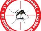 São Carlos, SP, terá mutirão contra a dengue em dois bairros neste sábado