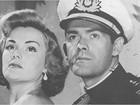 Filme 'Aviso aos navegantes' está em cartaz do Cine Olympia
