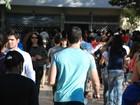 Unimontes abre inscrições para vestibular 2013; são 1.189 vagas