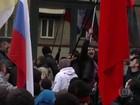 Entenda o que muda na Crimeia após referendo aprovar adesão à Rússia