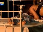 Thool inicia no sábado turnê de Natal por 18 cidades do Rio Grande do Sul