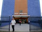 Carlinhos aprova reajuste de 103% no salário do vice-prefeito de São José