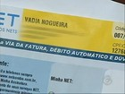 Empresa que ofendeu cliente pode ser multada em at R$ 6,3 milhes
