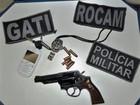 Quatro suspeitos são presos após assaltar agência dos Correios em PE