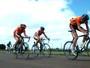 Cinco ciclistas prudentinos disputam o 67º GP Ayrton Senna, em Indaiatuba