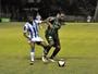 Kozlowski faz dois e Cruzeiro derrota Juventude por 2 a 1 pelo Gauchão