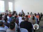 Donos de carvoarias em São Paulo discutem legalização das atividades