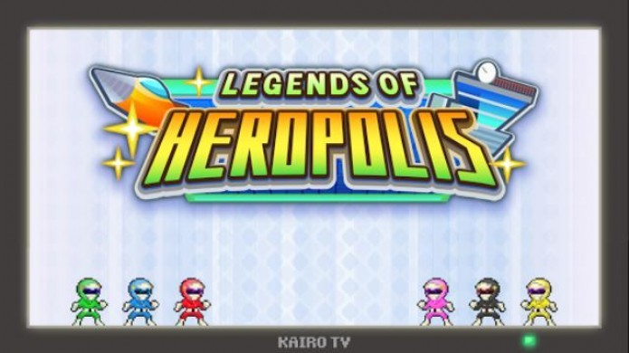 legends_heropolis_divulgacao