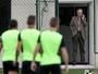 Projeto Libertadores: Botafogo vai ter mais investimento e reforços pontuais
