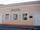 São Pedro da Aldeia, RJ, abre inscrições para cursos em artesanato