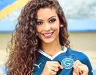 Goiás (Divulgação / Camila Fontanive)
