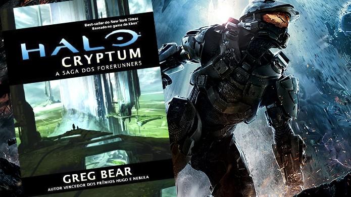 halo-cryptum-capa-do-livro