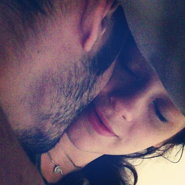 Fiuk e Sophia Abrahão (Foto: Reprodução/ Instagram)