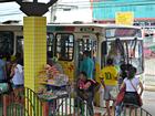 Passagem de ônibus em Rio Branco passa para R$ 3 a partir de sábado (19)