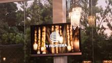 Fotos do evento de fim de ano da TV Fronteira com parceiros (fotos)