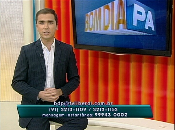 destaque bdp (Foto: Arte/ TV Liberal)