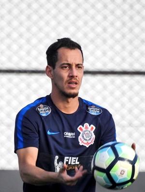 BLOG: Dicas rodada #8: Vasco, Corinthians e atacantes matadores são apostas para mitar no Cartola FC