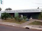 Juíza ordena transferência imediata de 166 presos para a Papuda