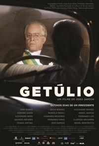 Filme getúlio (Foto: Divulgação)