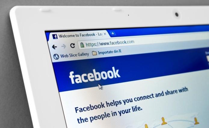 O Facebook permite que o usuário desative sua conta por um tempo ou exclua-a definitivamente (Foto: Reprodução/Pond5) (Foto: O Facebook permite que o usuário desative sua conta por um tempo ou exclua-a definitivamente (Foto: Reprodução/Pond5))