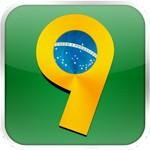BR Nono Dígito, aplicativo de nono dígito para smartphones (Foto: Divulgação)