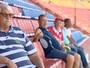 Ídolos da Esportiva de Guará lembram momentos e comemoram retorno