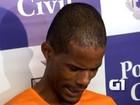 Homem que matou companheira em passarela pega 14 anos na Bahia