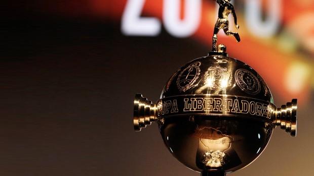 BLOG: Sobre futebol e tango na decisão da Libertadores