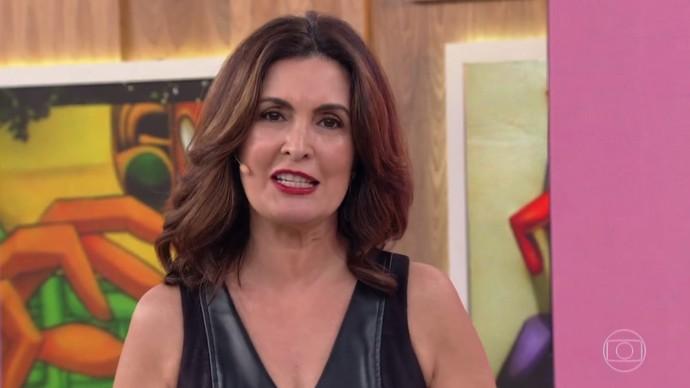 rommanel_fatima_acao_4 (Foto: Reprodução/TV Globo)