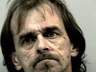 Homem diz 'não fui eu' ao ser socorrido e policial descobre crimes