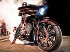 Victory Motorcycles encerra suas atividades e Polaris foca na Indian