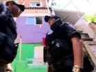 Policiais militares relatam traumas por verem colegas mortos em confrontos