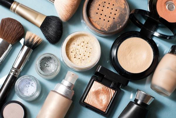 Vegano, cruelty free, natural e orgânico: descubra a diferença destes cosméticos (Foto: Thinkstock)
