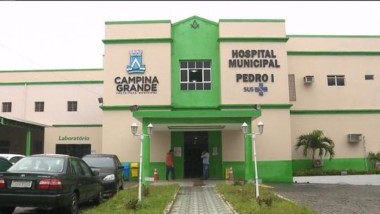 Idosa morre após infecção por superbactéria KPC em Campina Grande